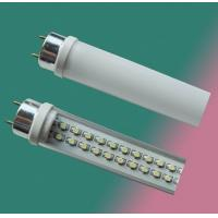 Buy cheap 1400lm 3000k 18w Led Fluorescent Tube Light 1200mm IP54 For Shop windows from wholesalers