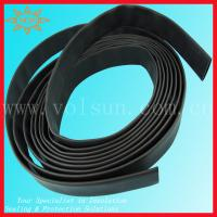 Buy cheap dual wall heat shrink tubing with lined adhesive from wholesalers