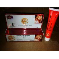 Buy cheap SUPER DOOZ 53000 Long Time Sex Spray Cream No Site Effect Anti Premature Ejaculation For Men from wholesalers