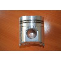 Buy cheap Ceramic Spray Alu Caterpillar Piston For Construction Machines , High Compression 224-3015 from wholesalers