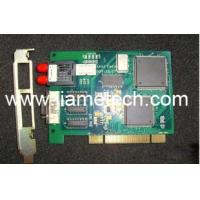 Buy cheap PCI Card for Infiniti Solvent Printer from wholesalers