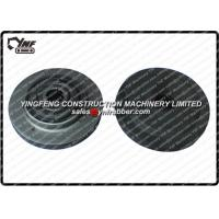 Buy cheap ​Replacement Rubber Engine Mounts for Caterpillar Excavator E120 E120B E200B 307 307B 307C 311 312 311B 312B L from wholesalers