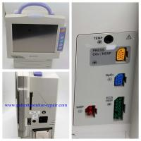 Buy cheap Nihon Kohden 2351A Patient Monitor Complete Machine With Temp Co2 Spo2 Ecg Nibp Function from wholesalers