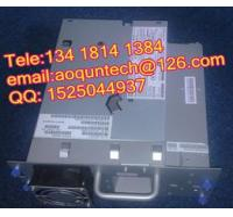 China IBM 3576-8142 LTO4 FC Tape drive on sale