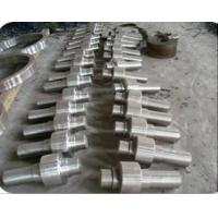 Buy cheap Forging Products from wholesalers