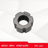 Buy cheap Powder metallurgy one way clutch bearing OWC1019GXRZ Miniature one way bearing from wholesalers