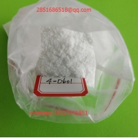 Buy cheap 4- CL Turinbol Steroid Hormone Powder 2446-23-3 product
