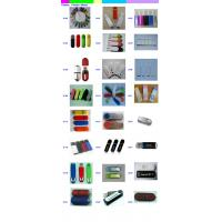 Buy cheap USB flash drive/ USB FLASH DISK from wholesalers