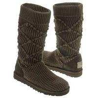 Buy cheap Sale warm ugg boots for women,ugg boots online really cheapest ugg boots,genuine ugg Australia from wholesalers