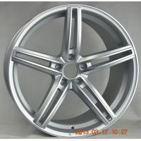 Buy cheap wheel rim from wholesalers