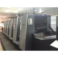 Buy cheap OK3D professional 3d lenticular technology lenticular printing training for inkjet printer and offset printing printer product