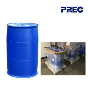 Buy cheap Corrosion Resistance 214.22 Methacrylic Monomer C10H14O5 Ethyl Ester product