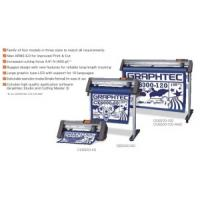 Buy cheap Graphtec Cutting Plotter (CE 6000-60) from wholesalers