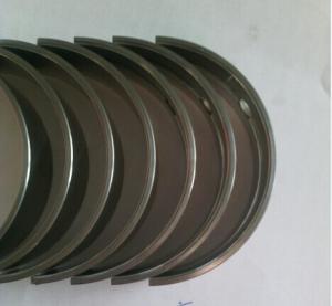 Buy cheap Cummins H2.8 Main Bearing product