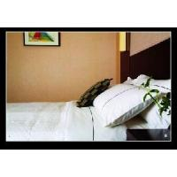 Buy cheap Hotel Bed Linen (SDF-B-3) from wholesalers