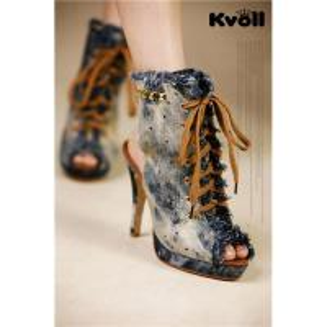 Buy cheap Wholesale krean brand shoes--kvoll product