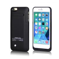 Buy cheap Hot Selling Battery Charger Power Case for iPhone 6 Battery Case for iPhone 6s 3500mAh from wholesalers
