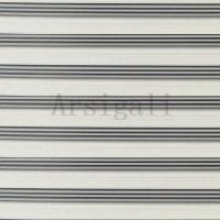 Buy cheap Hand Woven Pest and Fungus-free Unique Style Cane of Leisure Furniture Arsigali A617 from wholesalers