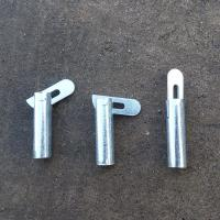 Buy cheap Scaffolding Frame Snap Locking Pins product