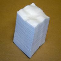 Buy cheap Cotton Gauze/Gauze Bandage/ Gauze Pads/Gauze from wholesalers