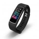 Buy cheap Luxury smart watch waterproof OEM bluetooth smart watch from wholesalers