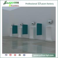 Buy cheap 2014 hot sale environmental protection phenolic used bathroom partitions from wholesalers
