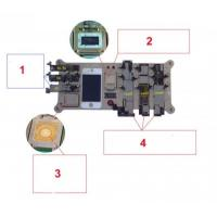 Buy cheap Brand new 9-in-1 32bit HDD test fixture for 4S 5 5C 5S ipad 2 3 4 icloud unlock from wholesalers