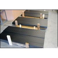 Buy cheap Heat Exchanger Seamless Cold Drawn Steel Tube T5 T9 T11 T12 T22 Oiled Surface from wholesalers