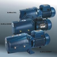 Buy cheap Self-Priming Jet Pumps (DJWM Series) from wholesalers