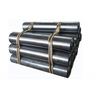 Buy cheap 25mm Pure Lead Sheet Special Metal Products For Hospital Radiation Door from wholesalers