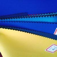 Buy cheap PU Coated Oxford from wholesalers