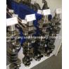 Buy cheap cummins crankshaft from wholesalers