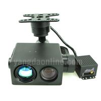 Buy cheap SKY EYE-12NLT 12X 1080P IR LASER NIGHT VISION ZOOM CAMERA from wholesalers