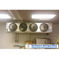 Buy cheap Refrigeration Units For Cold Rooms Optional Configuration Acceptable from wholesalers