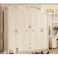 all white bedroom furniture quality all white bedroom
