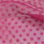 Buy cheap Mesh fabric/warp knitting fabric/dress fabric from wholesalers