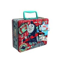 Buy cheap Thomas & Friends Puzzle Tin with Handle product
