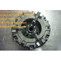Buy cheap 3535099130, 3534014200, 3535099130 CLUTCH COVER product