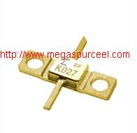 Buy cheap FLK027WG  X, Ku Band Power GaAs FET 216-0752003 Computer Integrated Circuit Chip product