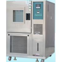Buy cheap Programmable Climatic Test Chambers TEMI880 Controller Humidity Calibration Chamber Laboratory Temperature Humidity test from wholesalers