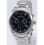 Buy cheap Wholesale EMPORIO ARMANI MEN'S WATCH CHRONO AR6050 Brand Watch Wristwatch NEW from wholesalers
