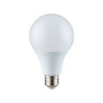 Buy cheap Household SMD 5730 E27 B22 A60 12 Watt Led Light Bulb from wholesalers