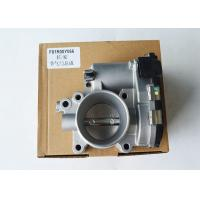 Buy cheap OEM F01R00Y006 Electronic Throttle Body Unit For Chang An 0 280 750 232 from wholesalers