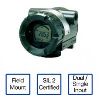Buy cheap Yokogawa Pressure transmitter YTA110/310/320 Temperature Transmitter from wholesalers