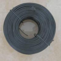 Buy cheap Black Annealed Tie Wire/Bind Wire/Rebar Tying Wire from wholesalers