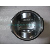 Buy cheap Alloy Material Cylinder Liner Kit 3066 Caterpillar Diesel Engine Parts from wholesalers