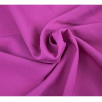 Buy cheap Poly Peach Yarn Dyed Fabric 75D * 75D Yarn Count Skin - Friendly from wholesalers