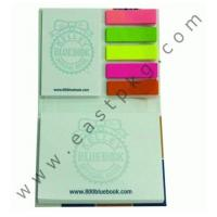 Buy cheap Sticky Note from wholesalers