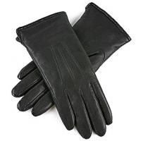 Buy cheap A/B Working Grain Leather Thinsulate Driving Gloves from wholesalers