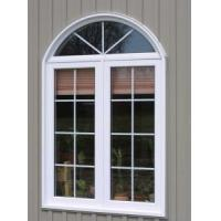 Buy cheap UPVC Window from wholesalers